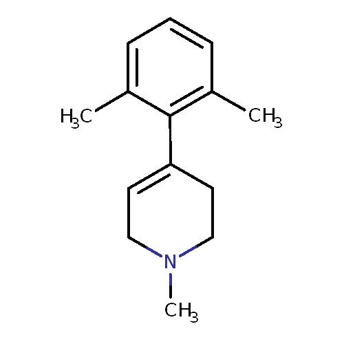 44138 logo