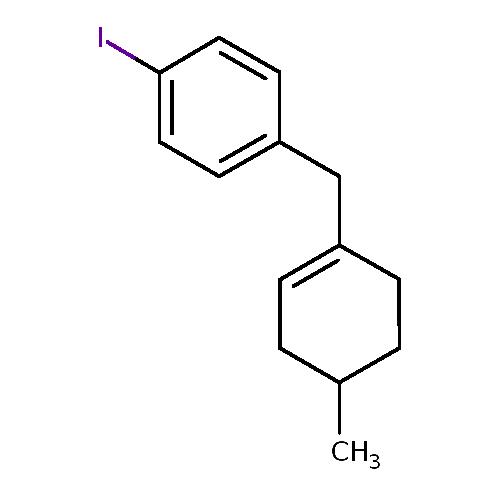 44300 logo