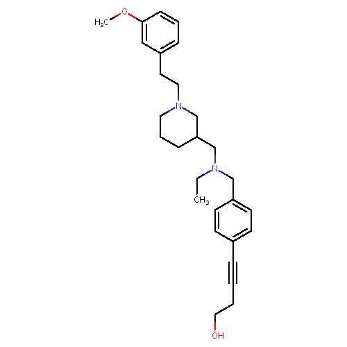 443003 logo