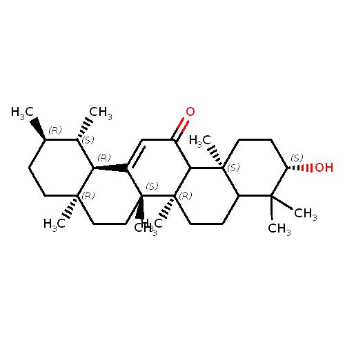 443427 logo