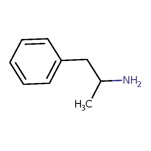 45332 logo