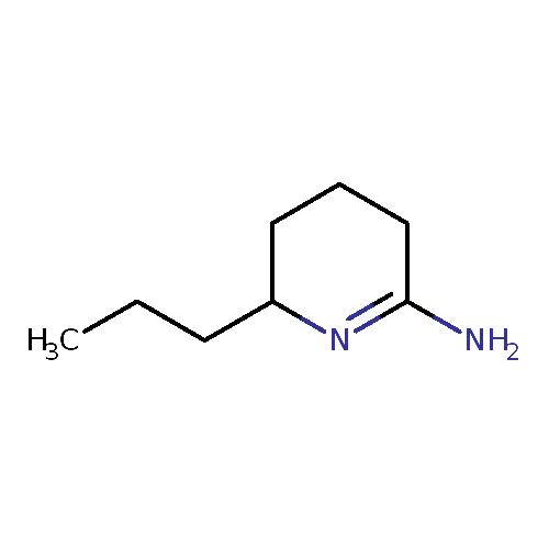 45334 logo