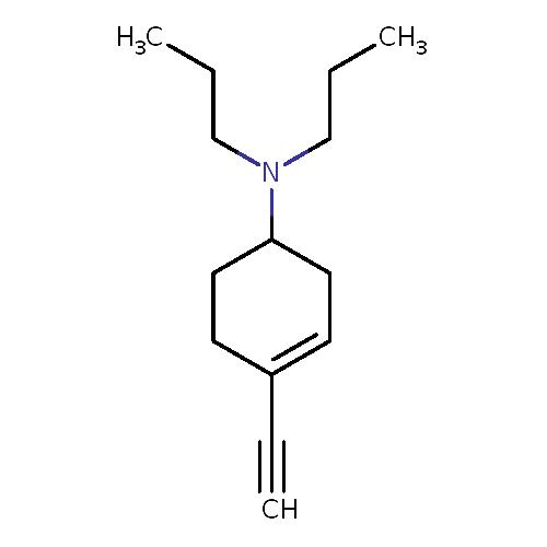 46290 logo