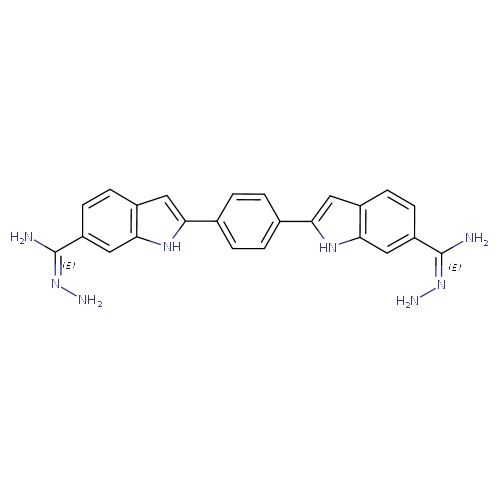 463295 logo