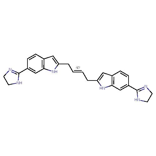 463360 logo