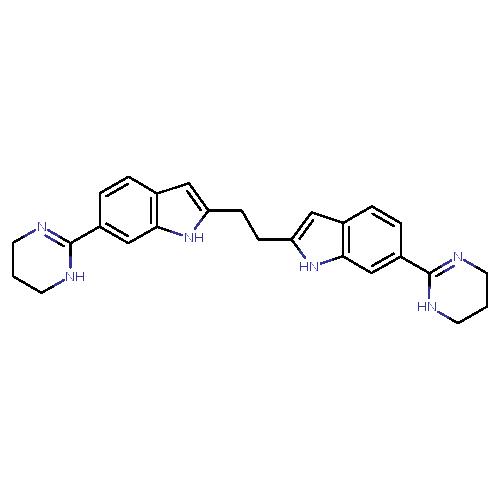 463401 logo