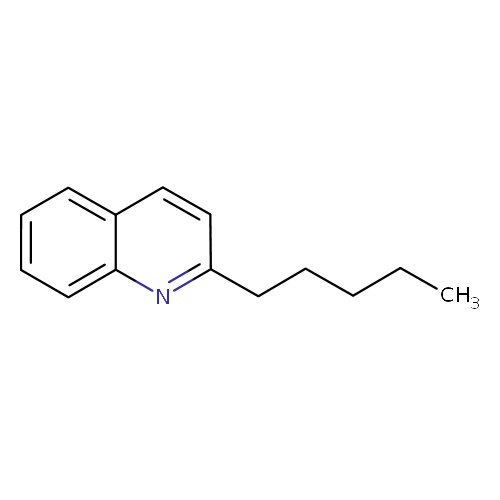 46414 logo