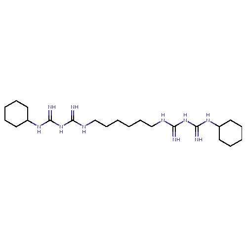 464294 logo
