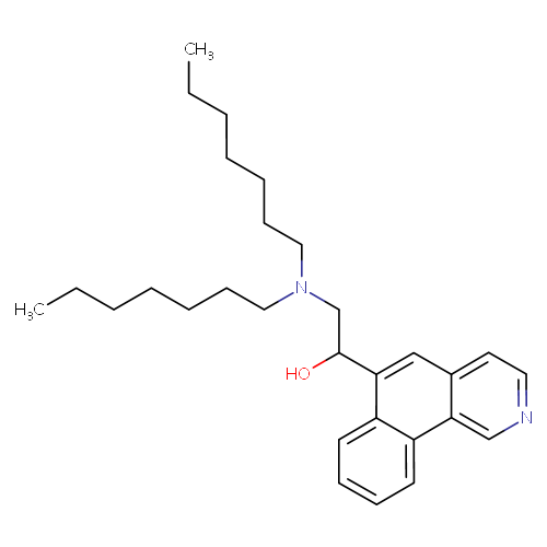 464411 logo
