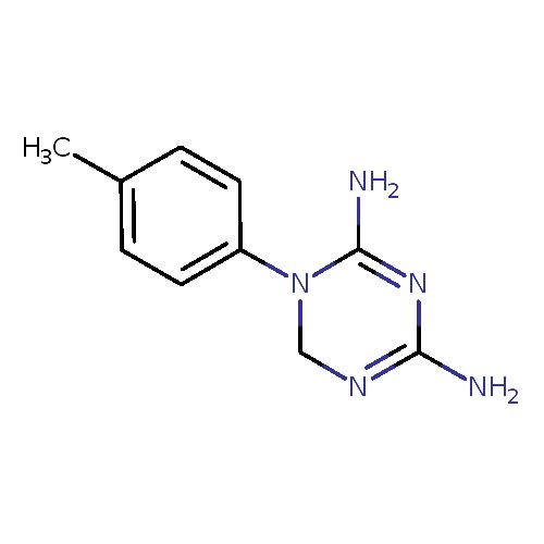 46532 logo