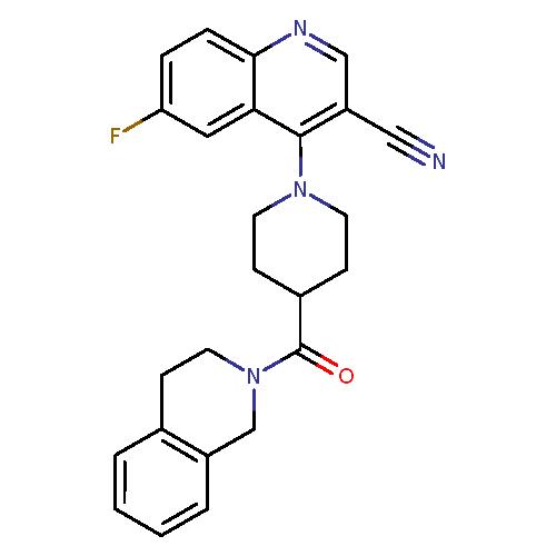 467014 logo