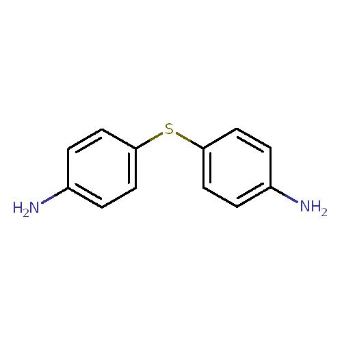 48533 logo