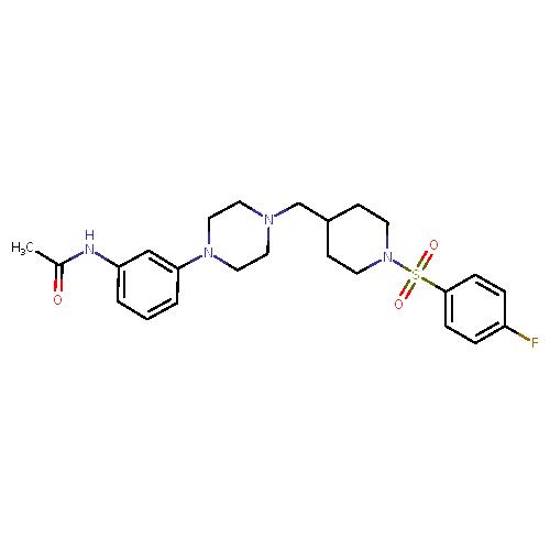 496012 logo