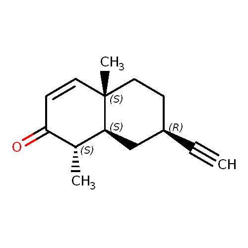 49708 logo