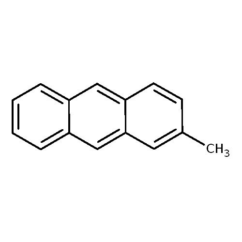 49746 logo
