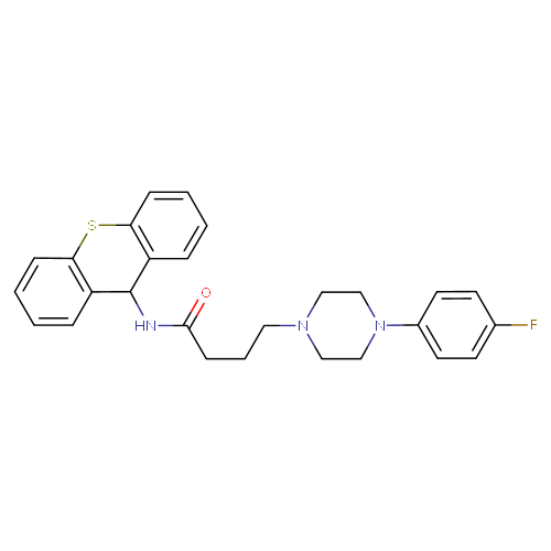 500609 logo