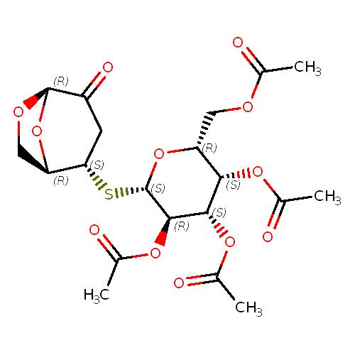 504755 logo