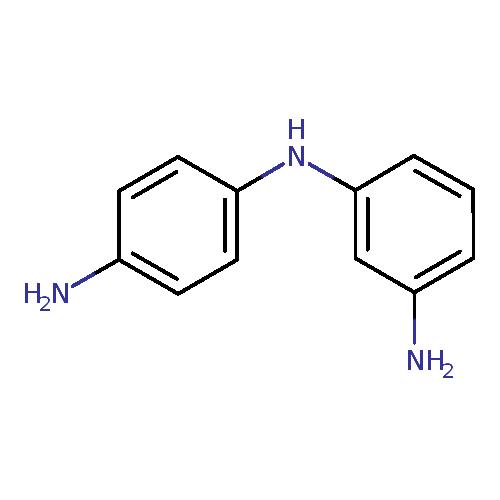 50655 logo