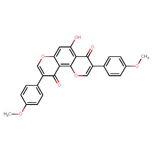 543502 logo