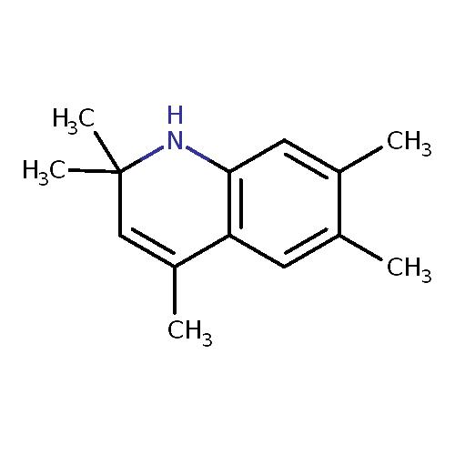54918 logo