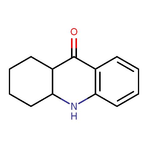 55014 logo