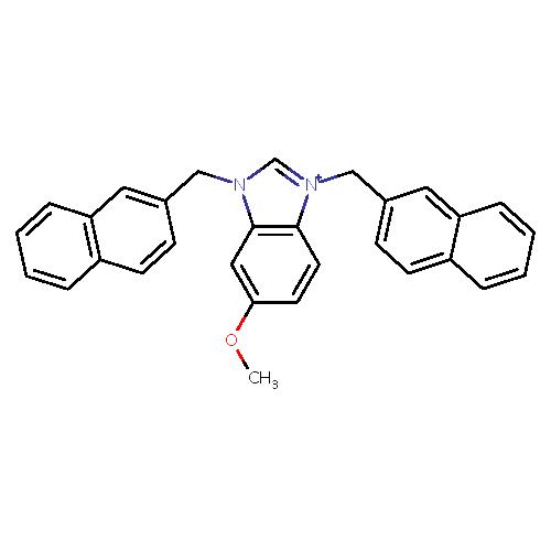 550286 logo