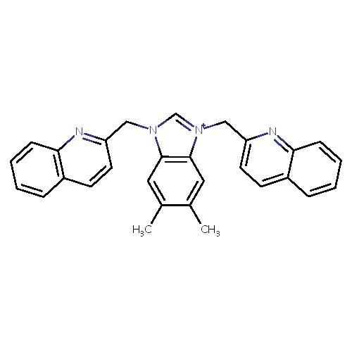 550317 logo