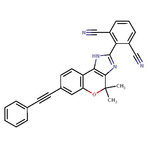 550343 logo