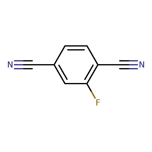 5504 logo