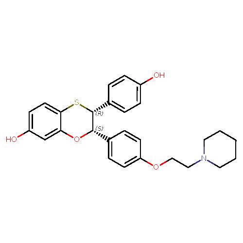 553001 logo