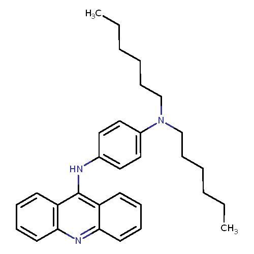 558131 logo