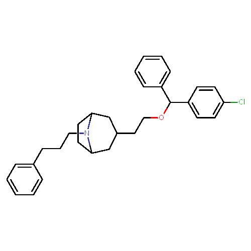 560043 logo