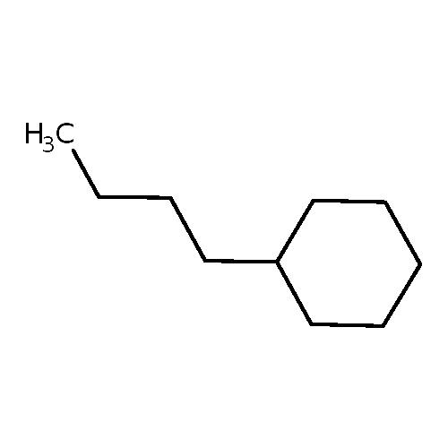 56033 logo