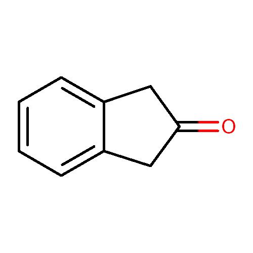 56041 logo