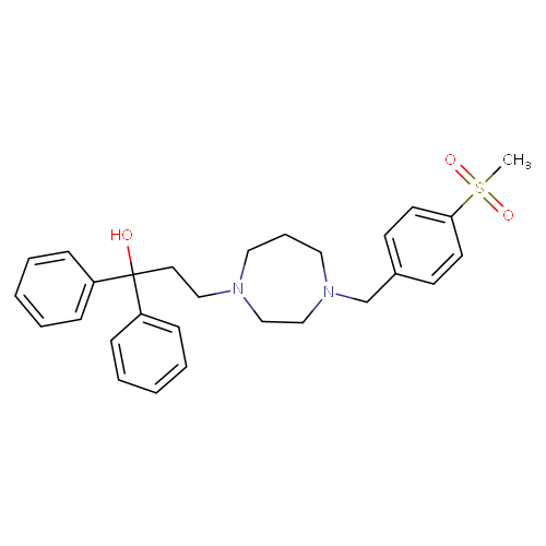 560708 logo