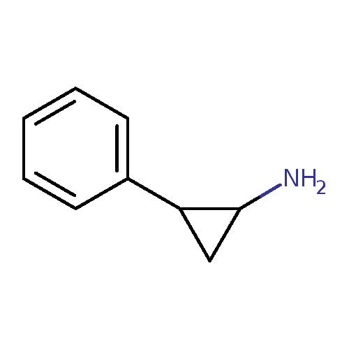 56297 logo