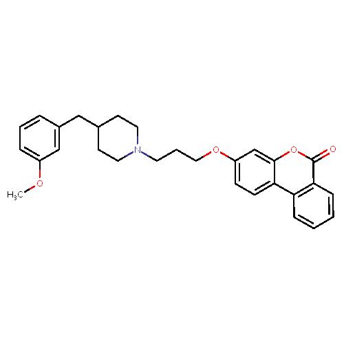563313 logo