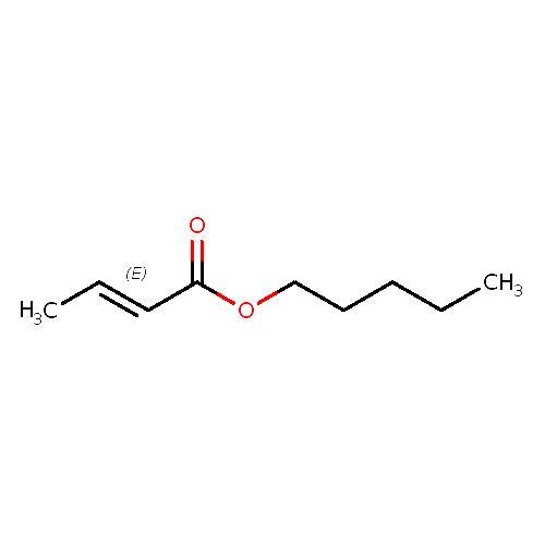 5656 logo