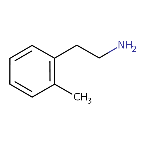 56567 logo