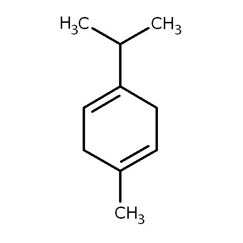 56584 logo