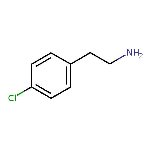 56650 logo