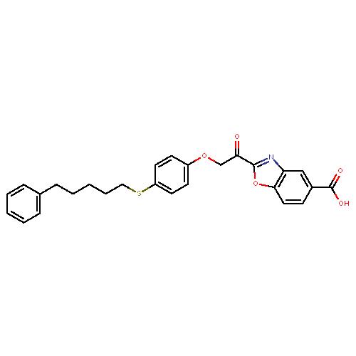 590191 logo
