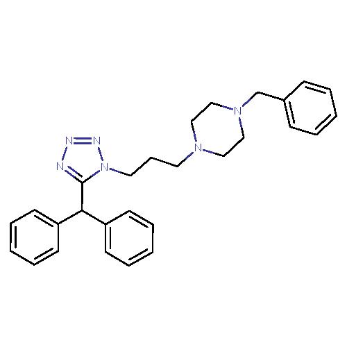609084 logo