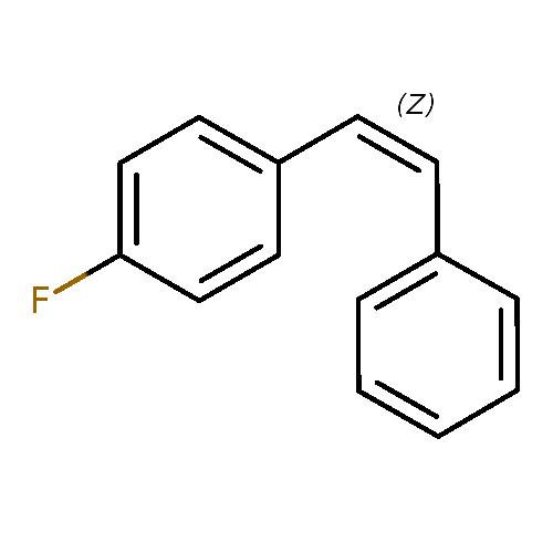 60932 logo