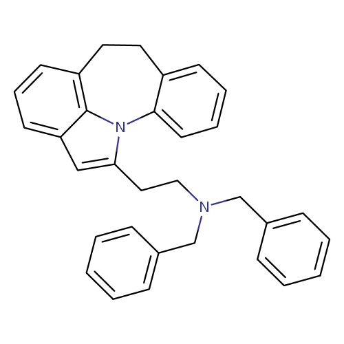 612696 logo
