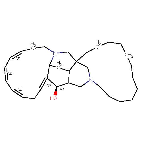 622840 logo
