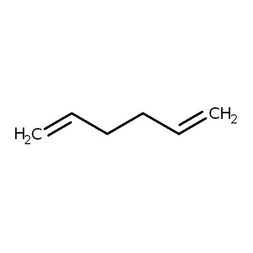 634 logo
