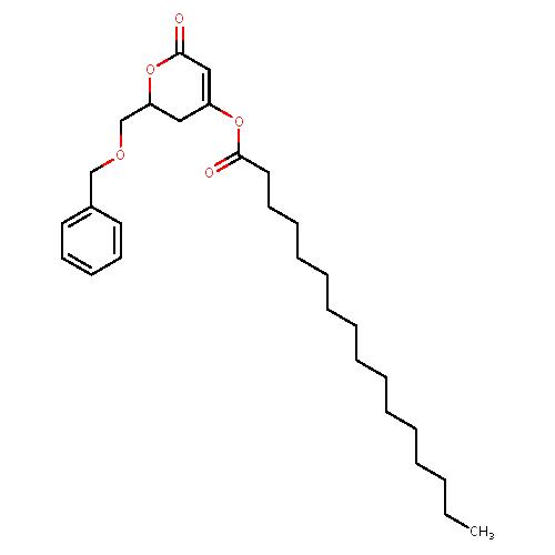 634030 logo