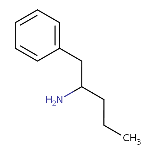 6358 logo