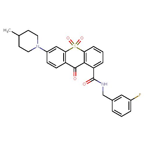 639117 logo